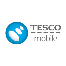 tesco-phone