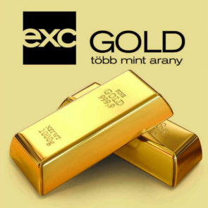 EXCGOLD_kep_4-min