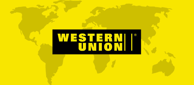 Manage your Western Union transactions faster
